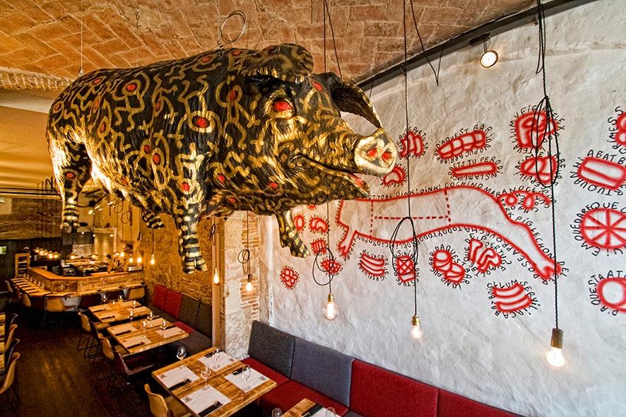 best-restaurants-in-barcelona-cover
