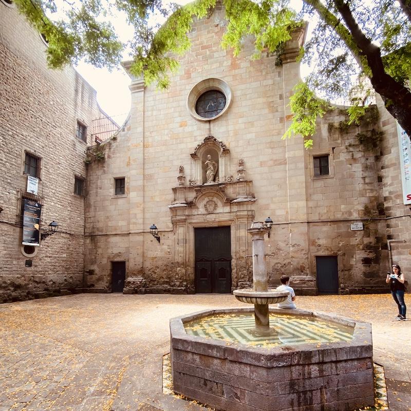 free-tour-de-barcelona-sant-felip-neri