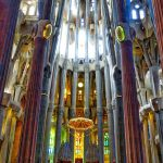 Sagrada Familia Tour - Best Things to Do in Barcelona