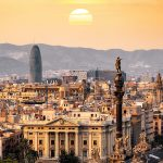 Barcelona-in-one-day-cover