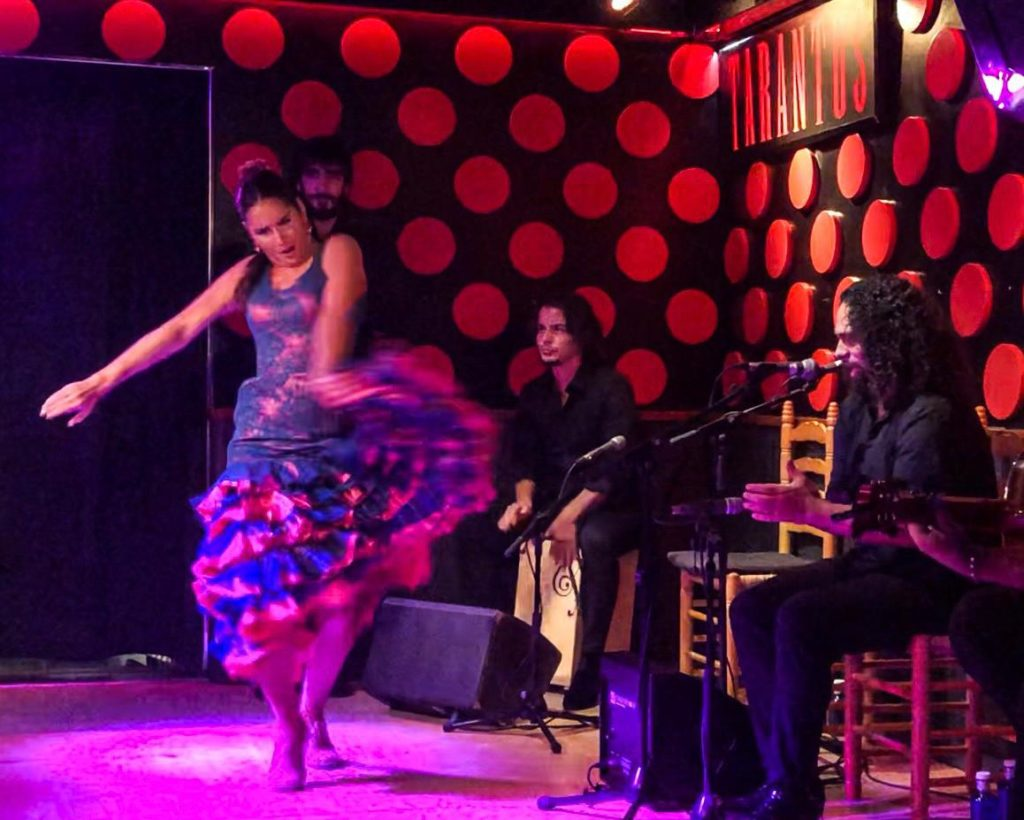 flamenco-show-in-barcelona-los-tarantos