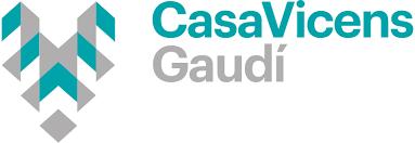 logo Casa Vicens