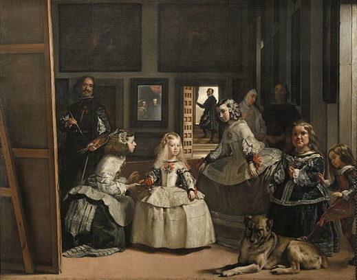 Art Walk & Prado Museum Tour