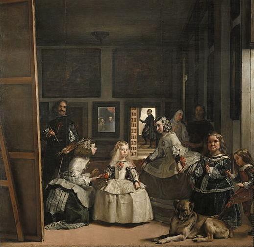 マドリード プラド美術館とアートウォーキングツアー