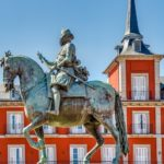 royal-palace-of-madrid-and-habsburgs-tour