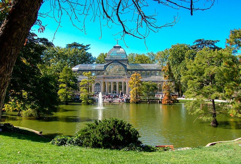 art-walk-prado-museum-tour-crystal-palace