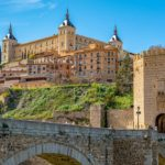 Toledo-from-madrid-tips