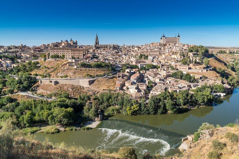 Toledo-from-madrid-views