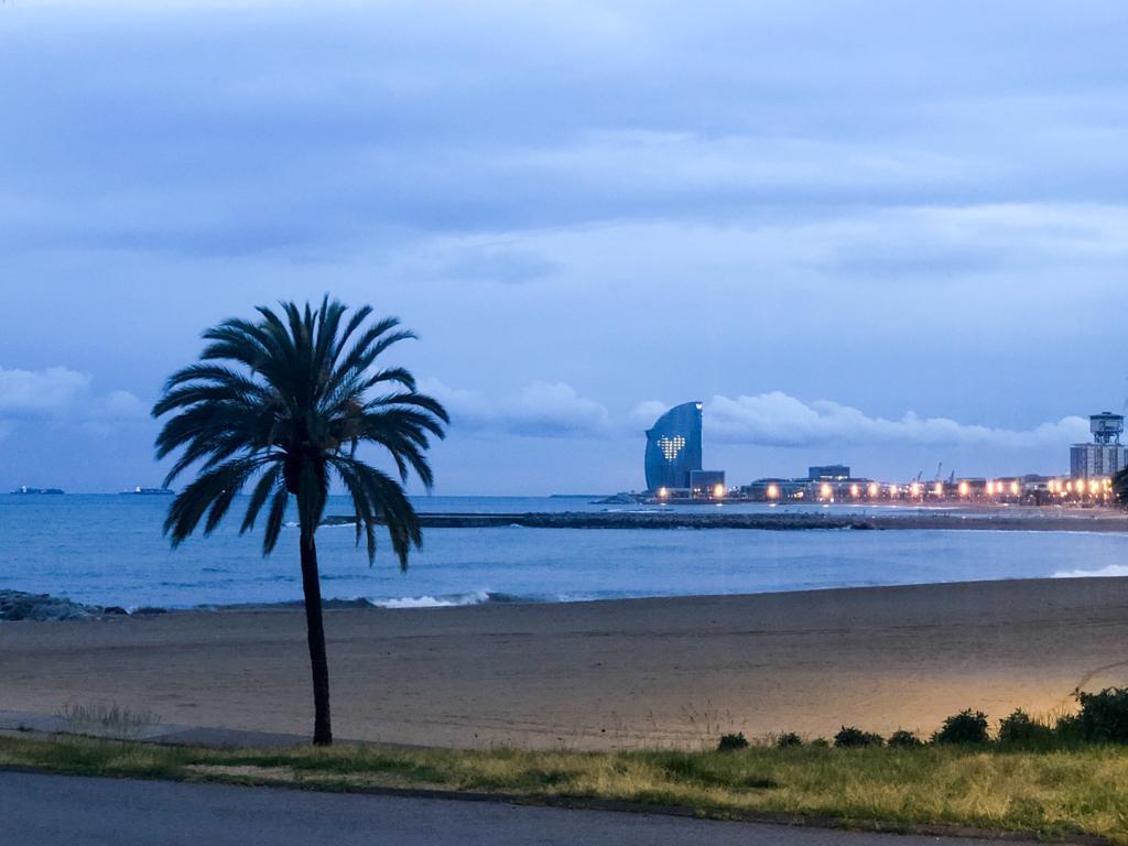 w-hotel-love-barcelona