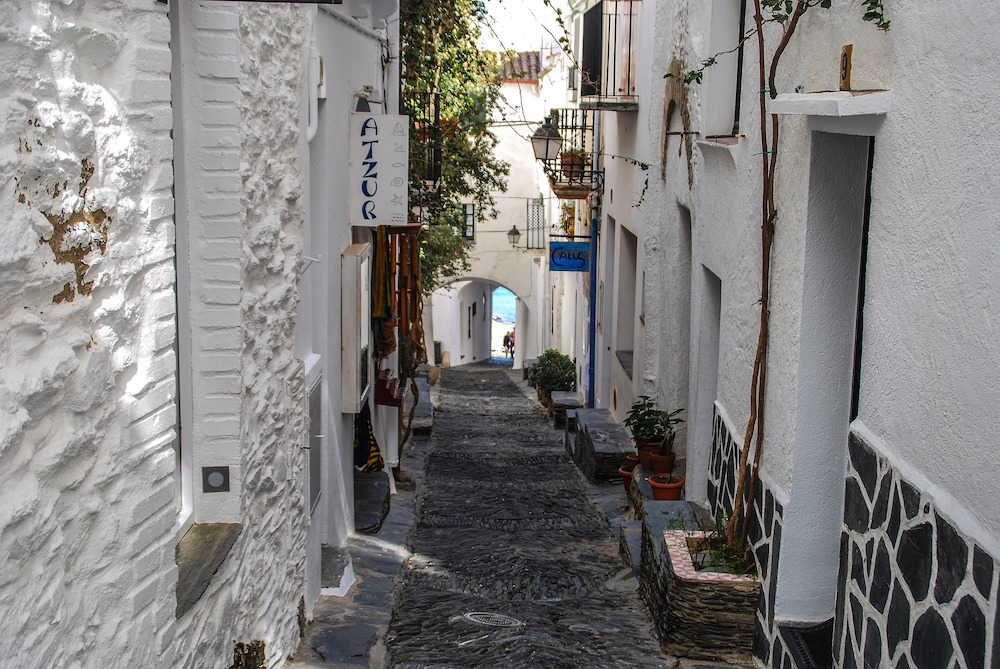 cadaques-from-barcelona