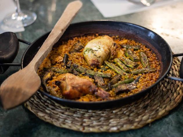 paella-at-arrosseria-xativa