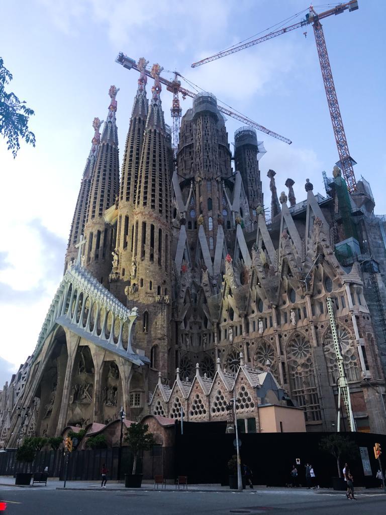 why-visit-barcelona-sagrada-familia