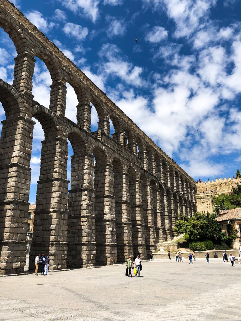 Segovia-from-madrid-cover
