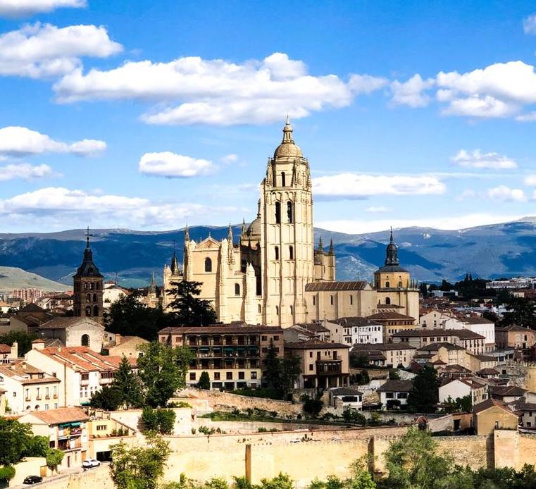 Segovia-from-madrid-cathedral
