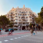 casa-mila-eixample-barcelona