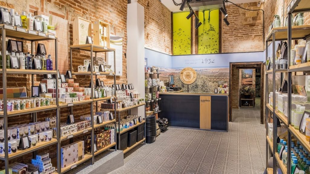 chinata-barcelona-shop