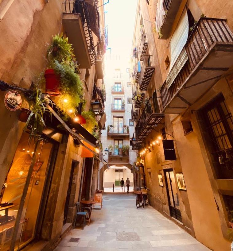 el-born-alley-in-barcelona