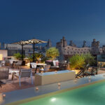 hotels-in-barcelona-cover