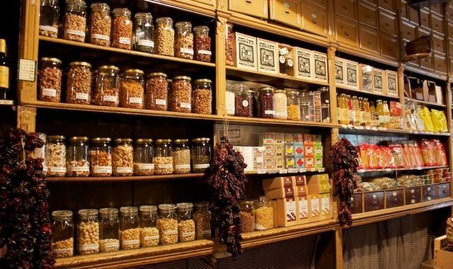 nuts-jars-casa-gispert
