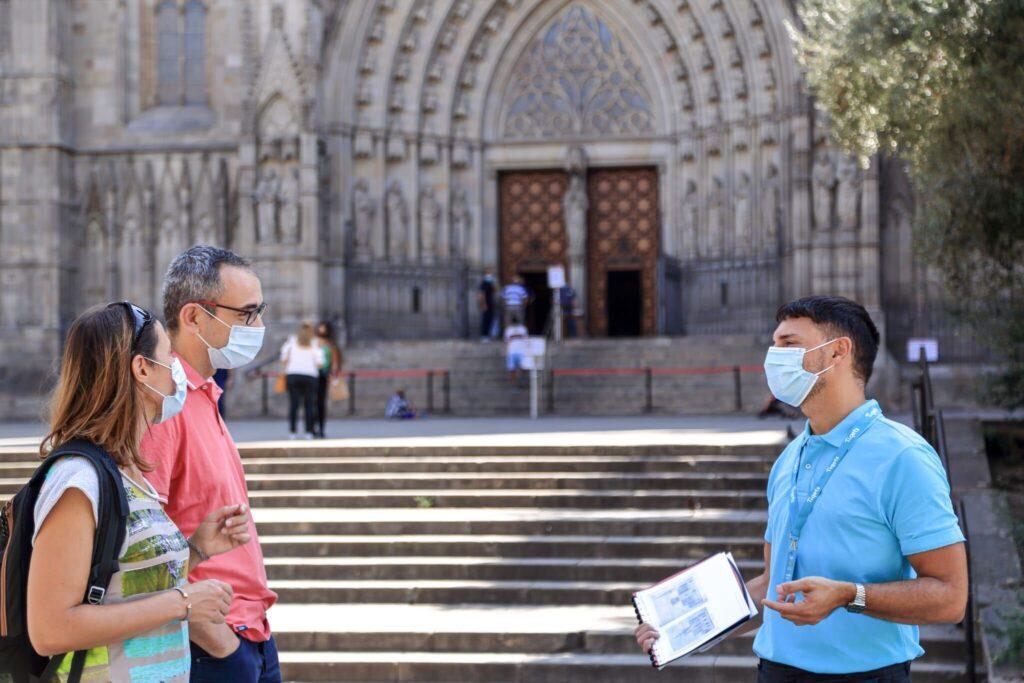 tour-gratis-por-barcelona-participantes