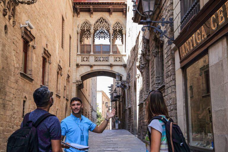 tour-gratis-por-barcelona-con-tiqets