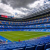 A Football Fan's Guide To FC Real Madrid – Santiago Bernabeu Stadium